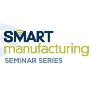 Smart Manufacturing pic
